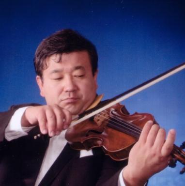 KinoMasayuki