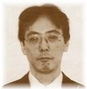 Koyama Daisaku