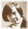 Muto Hideaki