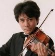 Saito Akira