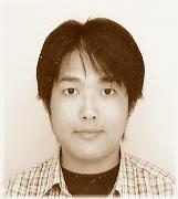 Sakai Kenkichi